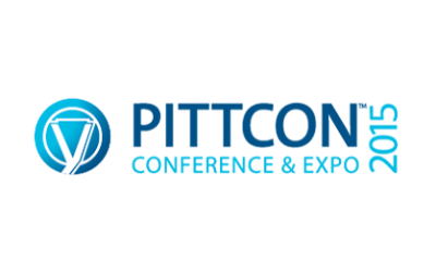 Pittcon 2015 Wrap-up