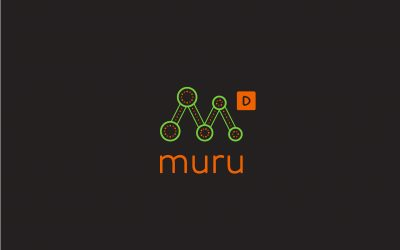 Instrument Works accepted into Muru-D Accelerator